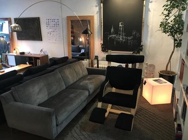 Excellent Streamline Sofa Brooklyn City Furniture Shop Sofa City Home Interior And Landscaping Transignezvosmurscom