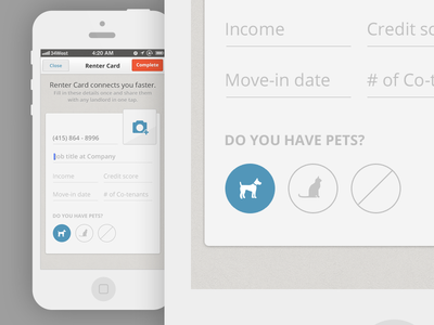 Pin On Mobile Web Design