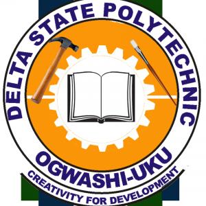 Delta State Polytechnic Ogwashi Uku Post Utme Full Time Courses School Fees School Applied Science
