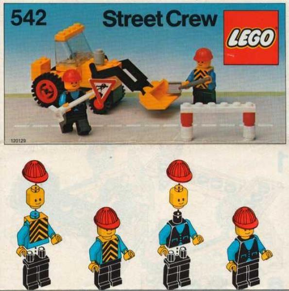 Pin By Bnny Elisn On Lego Cars Pinterest Lego Lego