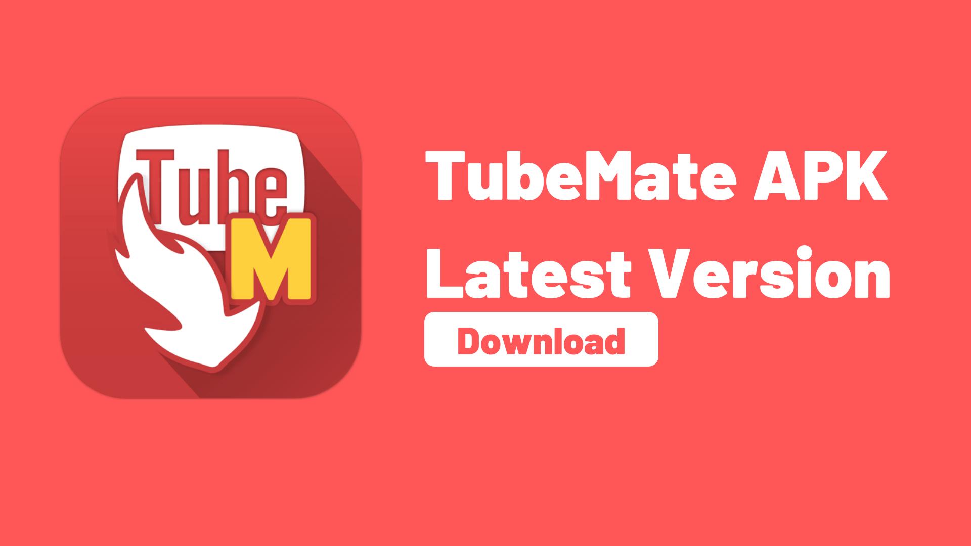 Mcent browser old version download uptodown | Uptodown App