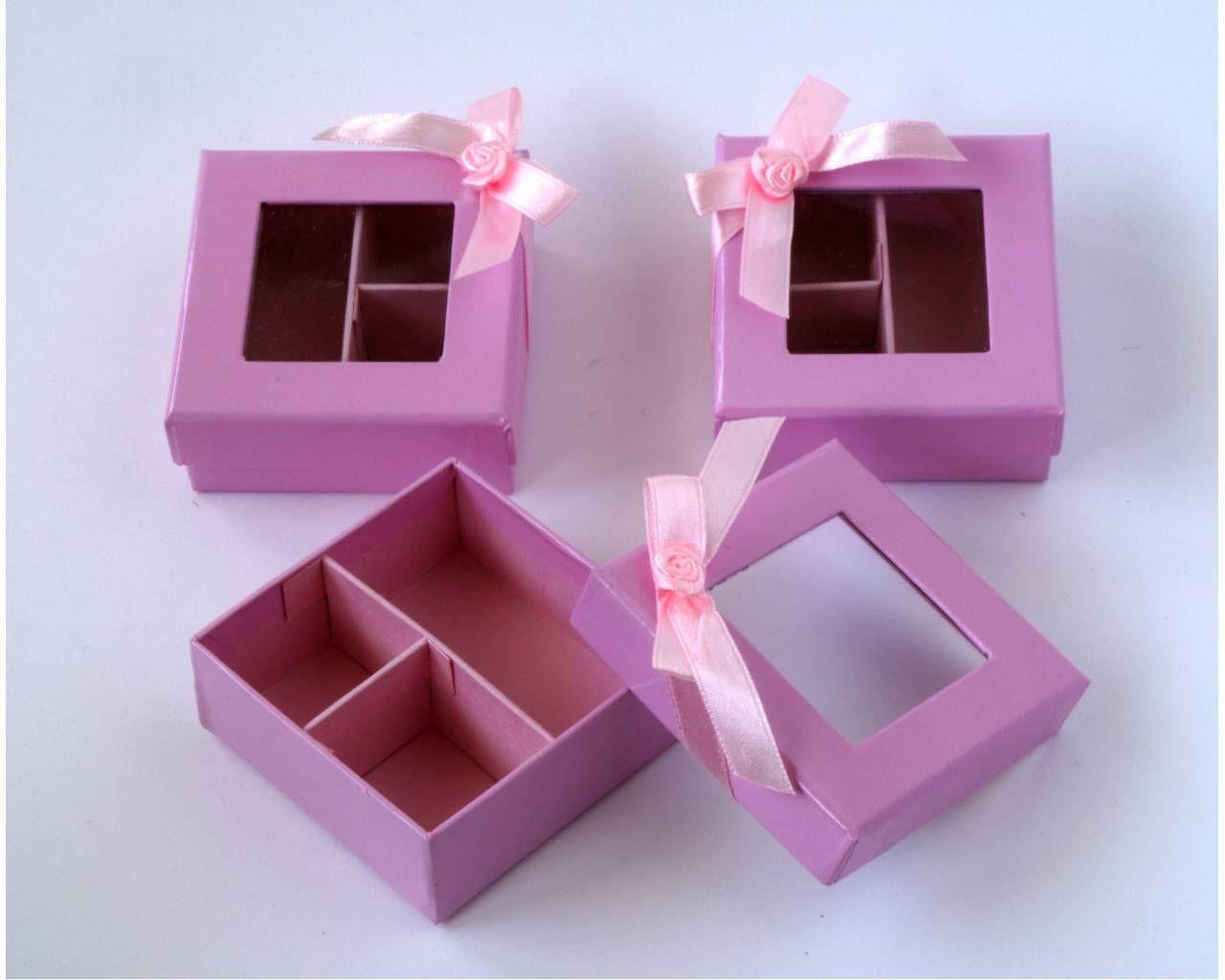 Cajas De Carton Decoradas Buscar Con Google Manualidades Caja De Carton Cajas Decoradas De Carton