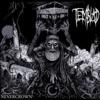 Nevercrown by Temblad on SoundCloud