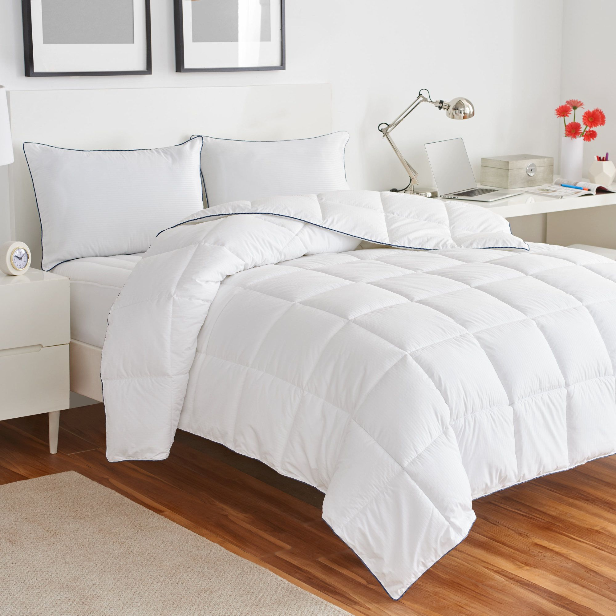 beautiful bedding linen blue pattern white image relaxing and duvets sets of duvet comforters