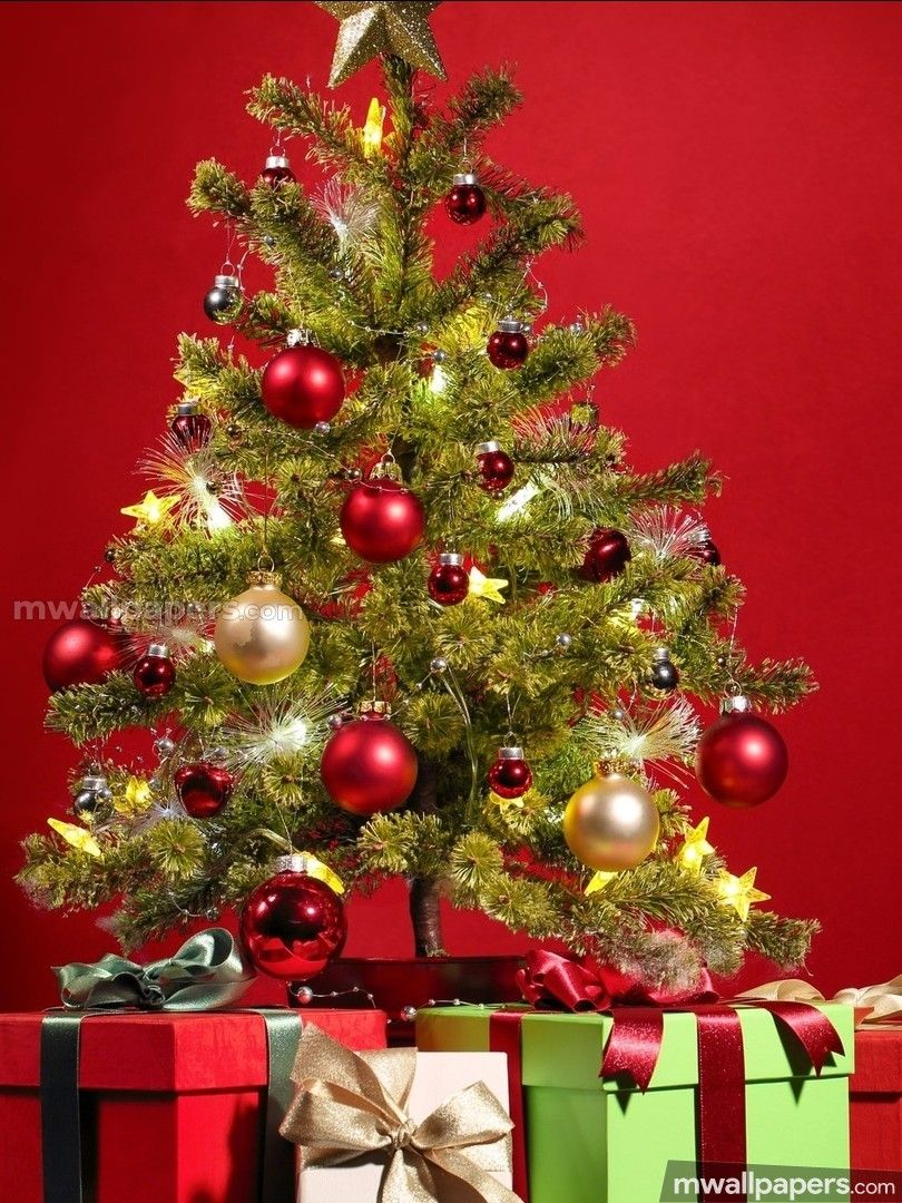 christmas hd photos wallpapers 1080p 12821 christmas christmastree