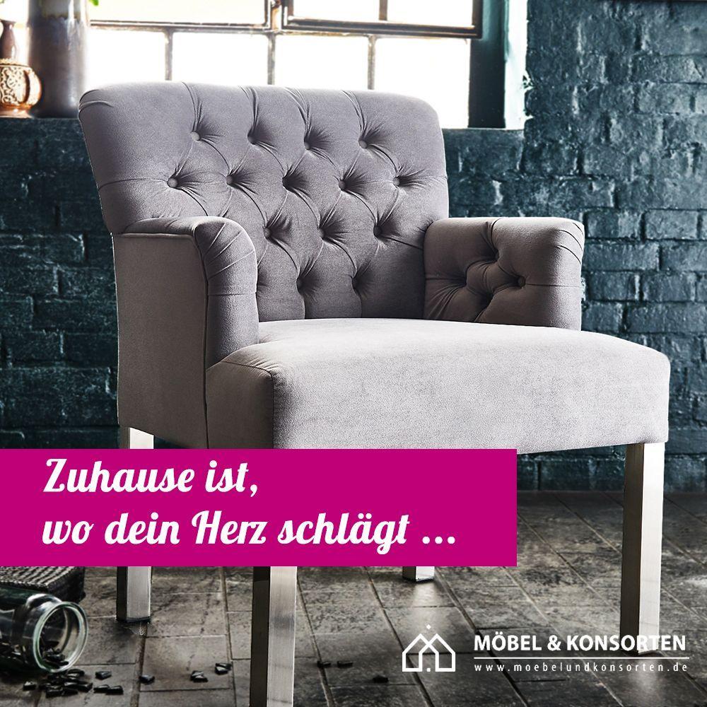 Mehr Life&Style!  Einmalig bei uns: Unikate, die Euer Zuhause einfach noch schöner machen!  #moebelundkonsorten #herford #hiddenhausen #einmalig #einrichtung #sofa #betten #deko #unique #one #style #huebsch #leder #stoff #farbenfroh #potd #shop #love #life