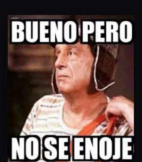 El Chavo Del 8 Frases Del Chavo Imagenes De Risa Memes Memes