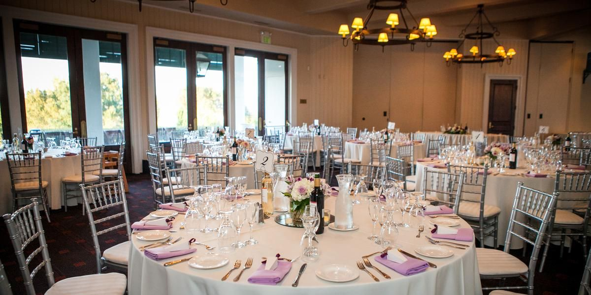 Wedgewood Weddings Eagle Ridge Wedding Venue Picture 4 Of 22 Provided By