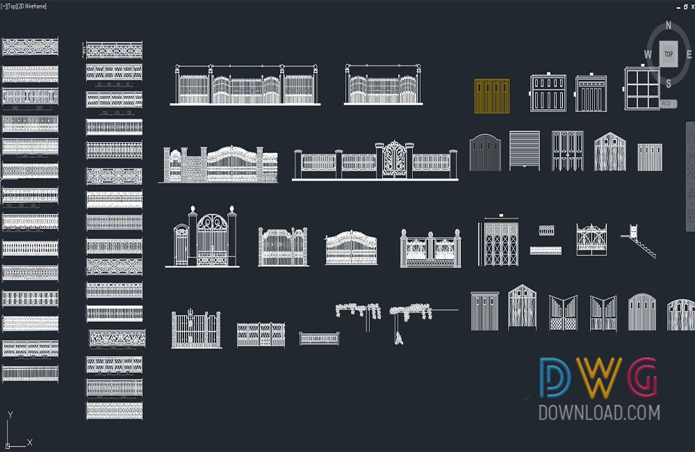 Pin by DWG download on cad blocks Pinterest - new world map cad free