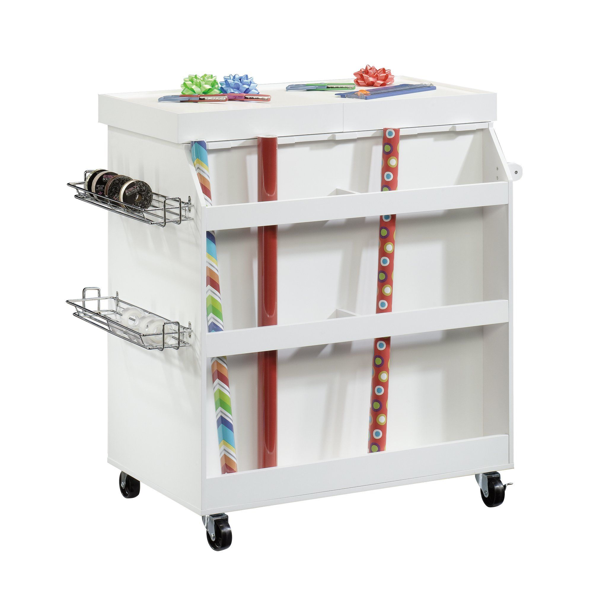 Better Homes And Gardens Rolling Cart