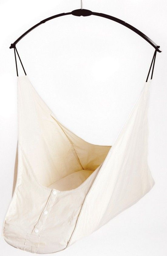 the hushamok organic hammock is an innovative sleep hammock designed to provide you and your baby the most restful sleep  made from turkish organic cotton     has anyone used these for their children  i really want to know if      rh   pinterest