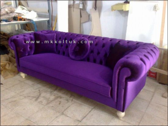 2013151225 Classic Chesterfield Sofas Leather Chesterfield S 2 15512 Jpg 550 413 Sofa Sale Purple Sofa Classic Chesterfield Sofa