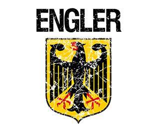 Engler Surname