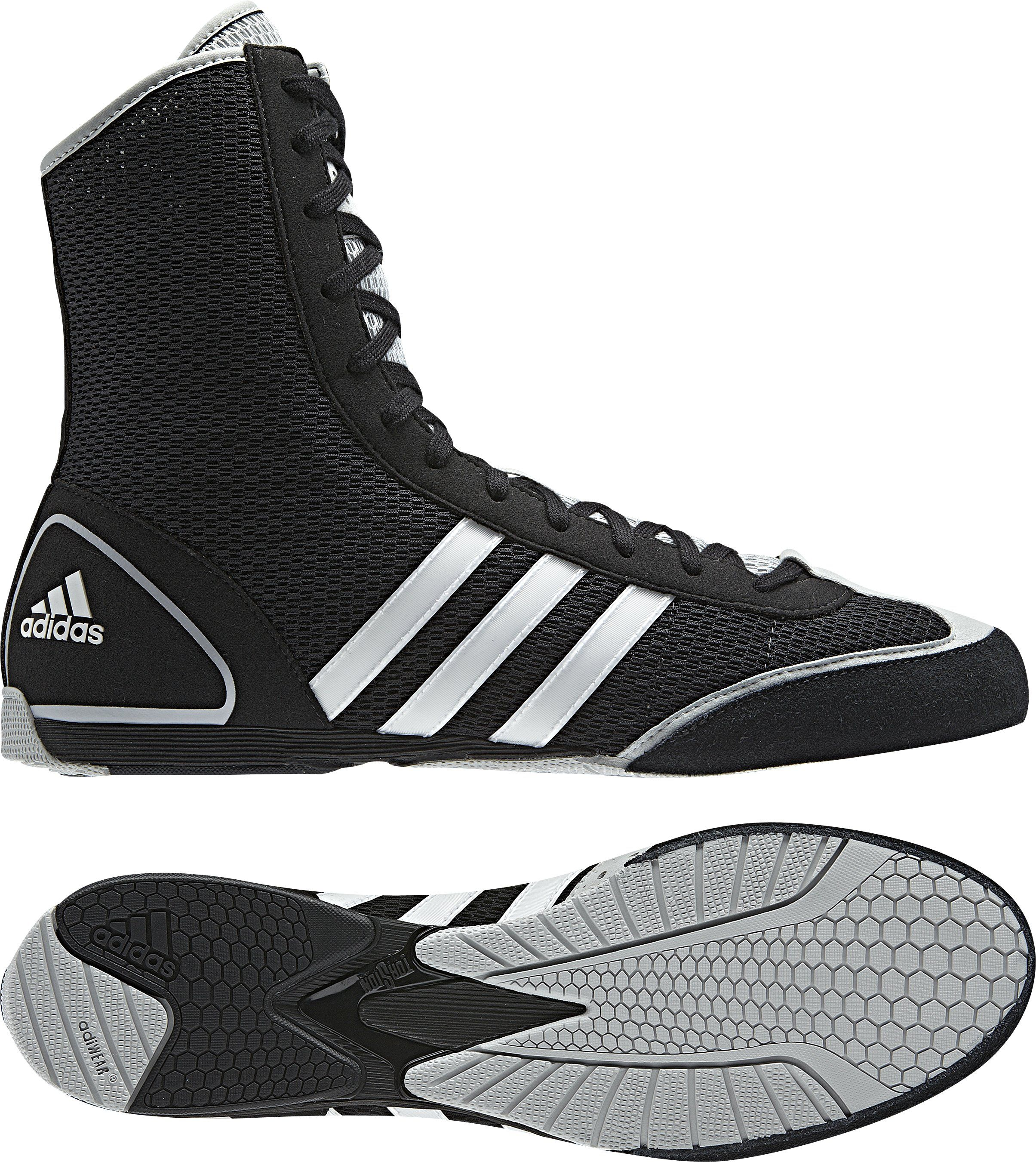 Boxing Shoes Rundown   Boxing boots, Adidas, Shoes