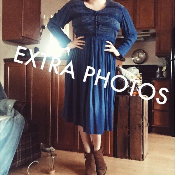 EXTRA PHOTO EXTRA Dresses