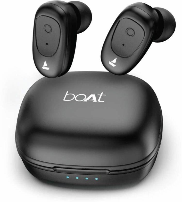 Truly Wireless Earphones Under 2 000 In 2020 Wireless Earbuds Earbuds Wireless