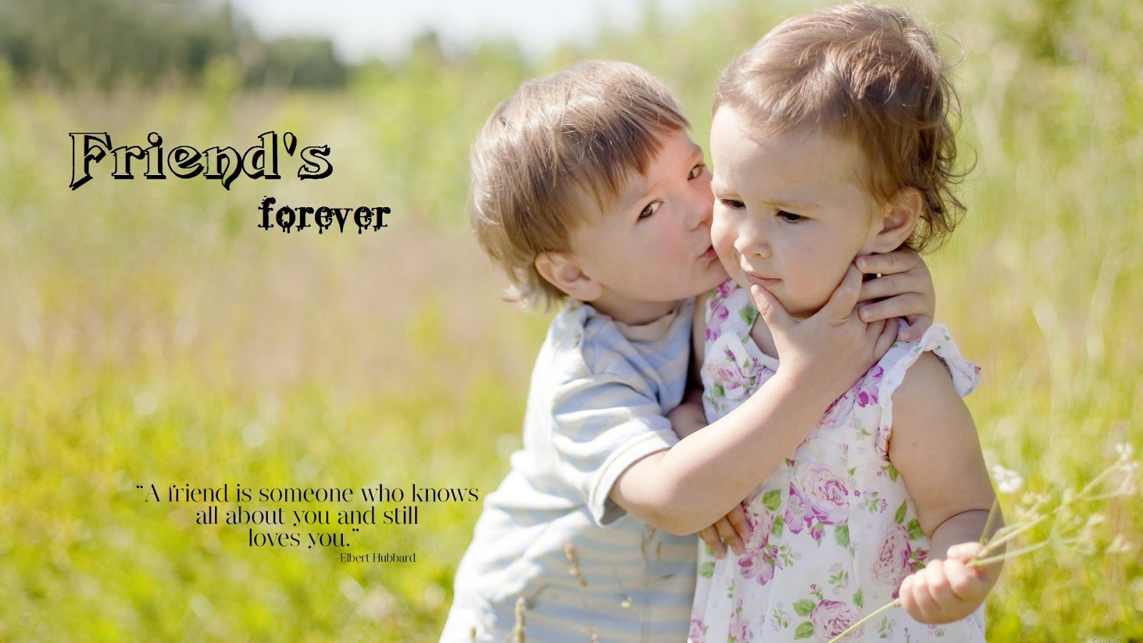Friendship Day Wallpapers Download Free Friendshipdaywallpapers