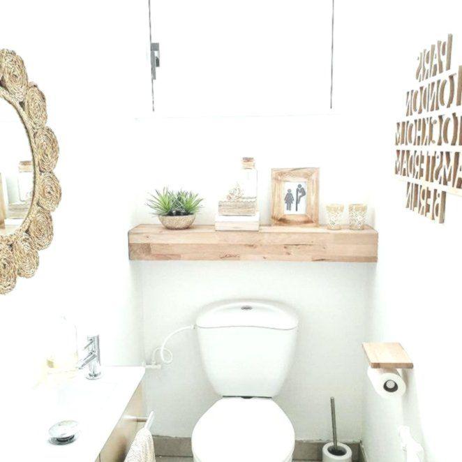 Badezimmer Und Toiletten Dekorieren 101 Tipps Zum Aufwachen In 2020 Toilet Bathroom