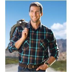 Reduzierte Hemden mit Kent-Kragen für Herren #stylishmen