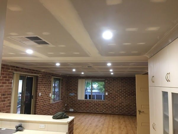 Which Is The Best For A Home Ceiling Pop Or Gypsum Quora 15