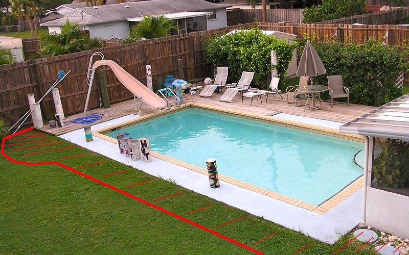 http://lovelybuilding.com/get-to-know-how-to-build-a-pool-deck ...