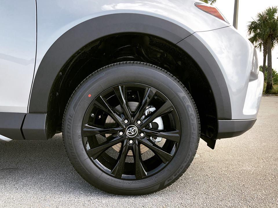 Toyota Dealership Fort Lauderdale >> Alhendrickson Toyota Coconutcreek Southflorida Miami