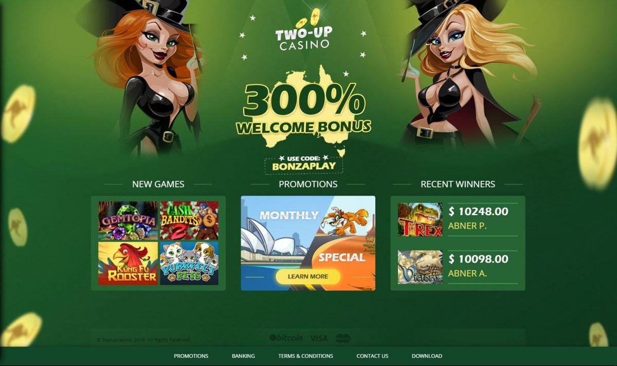 Australian online casino reviews regroupement de credit banque casino