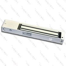 39.00$  Watch here - https://alitems.com/g/1e8d114494b01f4c715516525dc3e8/?i=5&ulp=https%3A%2F%2Fwww.aliexpress.com%2Fitem%2F230kg-5-10s-flexable-Magnetic-Lock-Electronic-Locks-For-Doors-Door-Magnetic-Lock-HF-230GX%2F32227072097.html - 230kg 5-10s flexable Magnetic Lock  Electronic Locks For Doors Door Magnetic Lock HF-230GX