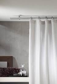 Afbeeldingsresultaat voor ophangsystemen gordijnen | DIY | Pinterest ...
