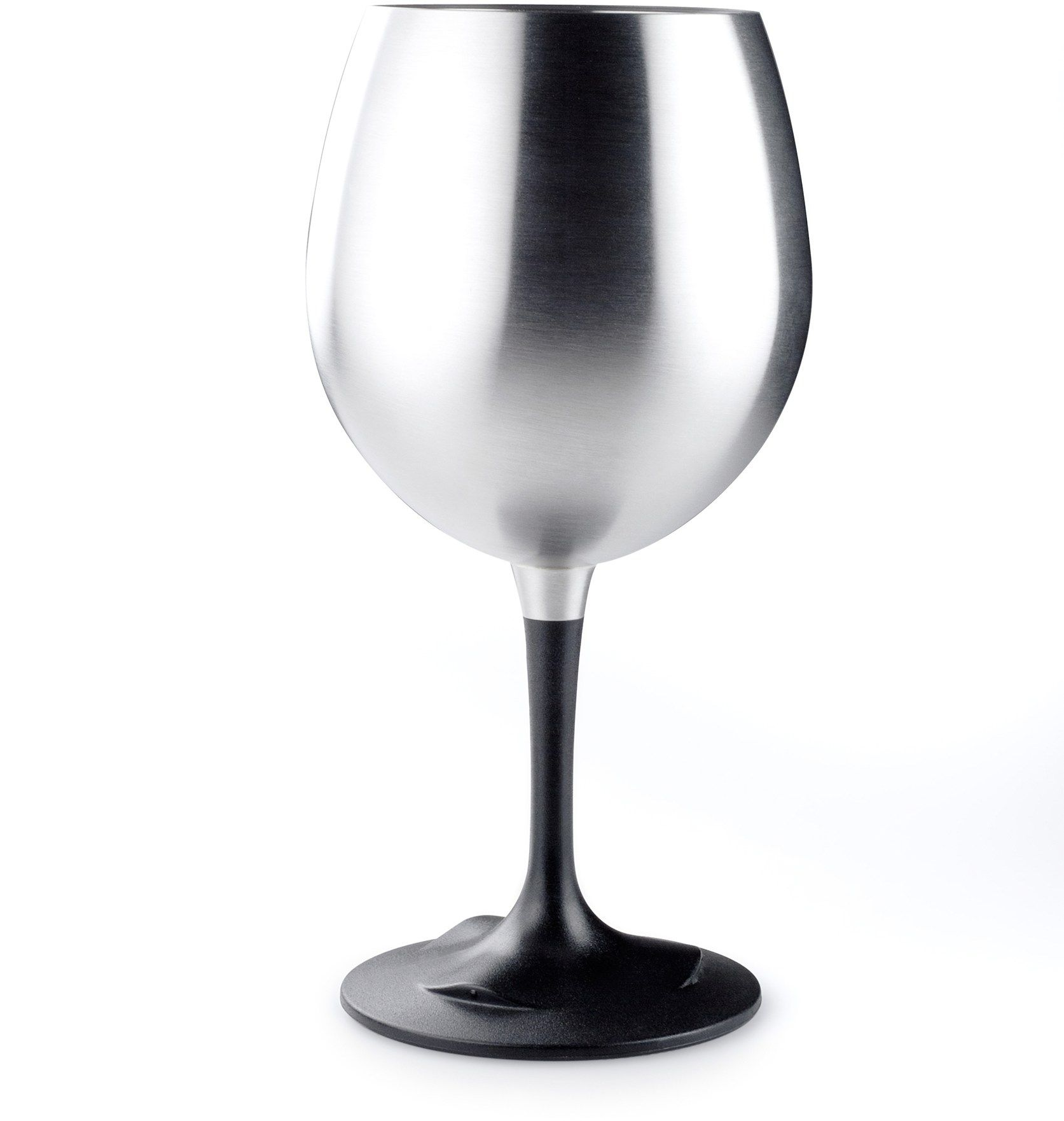 GSI Outdoors Stainless-Steel Nesting Red Wine Glass at REI.com ...