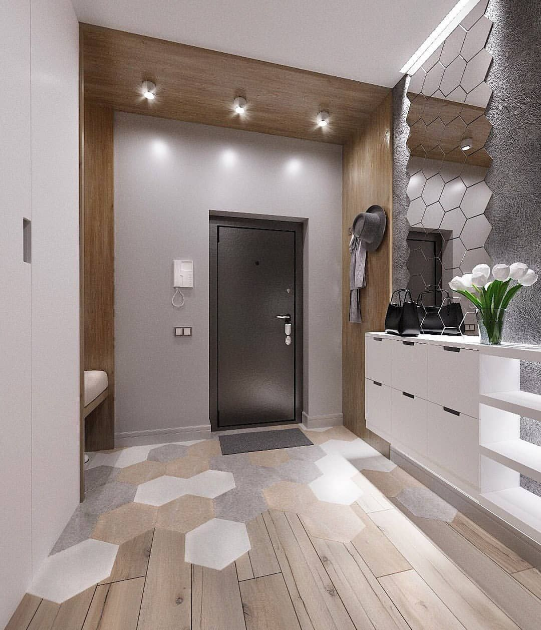 dom tvoej mechty alexandra lyubimenko also interiordesign interiordesignideas hallway hallwayideas decor rh pinterest