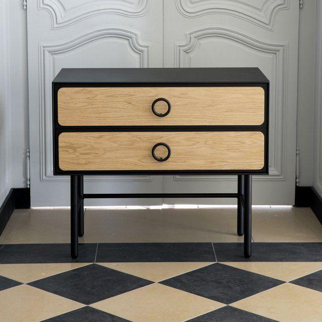Commode Design Notre Selection Pour La Chambre Commode Design Petit Meuble Rangement Relooking De Mobilier