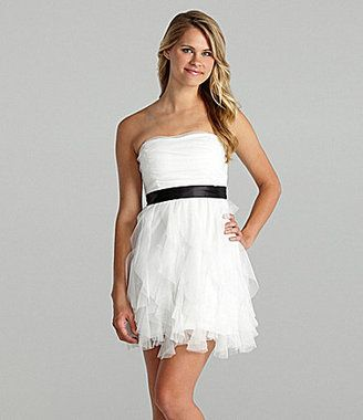 Must have this for homecoming.