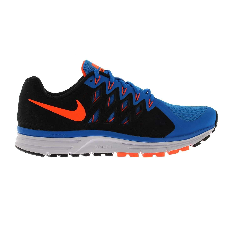 Running shoes · Nike Zoom Vomero 9 (642195-403)