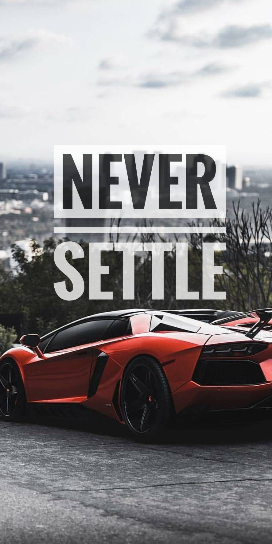 Pin By Flavin Titus On Never Settle In 2020 Never Settle Wallpapers Words Wallpaper Adidas Wallpapers