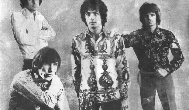 Pink Floyd mostra Milano 2014: Their Mortal Remains in ritardo, tutte le informazioni sui biglietti