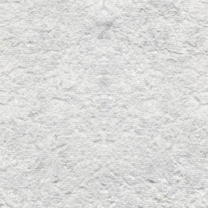 종이 질감 텍스쳐 네이버 블로그 질감 텍스쳐 2019 포토샵 질감 및 그림