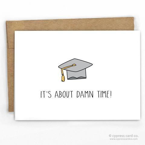 You Rock Pun Card Paper Goods Pinterest Graduation Cards