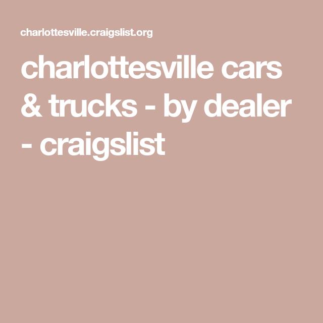 Www craigslist org charlottesville  roanoke furniture  2019