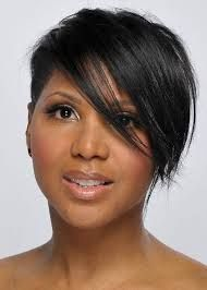 black hairstyles pictures - Google Search