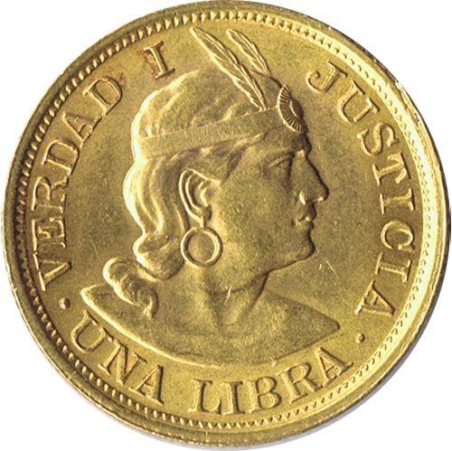 Monedas De Oro Onzas De Oro Tienda Numismatica Y Filatelia Lopez Compra Venta De Monedas Oro Y Plata Sellos España Acce Monedas De Oro Monedas Onza De Oro