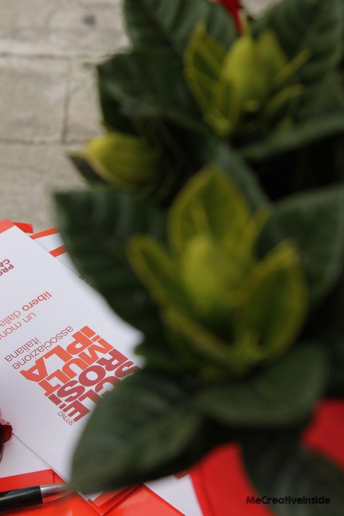 gardenia aism associazione italiana sclerosi multipla gela caltanissetta