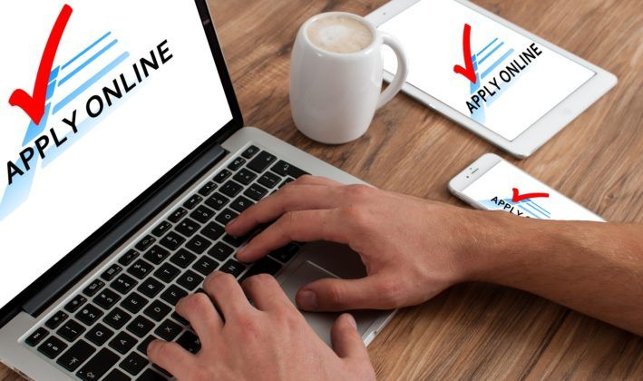 Find A Job Online The Best Online Job Sites With The Most Job