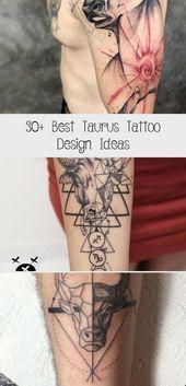 30+ Best Taurus Tattoo Design Ideas - Tattoos  Best Taurus Tattoo design ideas #... -  30+ Best Taurus Tattoo Design Ideas – Tattoos  Best Taurus Tattoo design ideas #tattoodesignsDraw - #beetatto #design #dinnerrecipes #foottatto #forearmtatto #ideas #sistertatto #skulltatto #tattofamily #tattovrouw #tattoo #tattoos #taurus