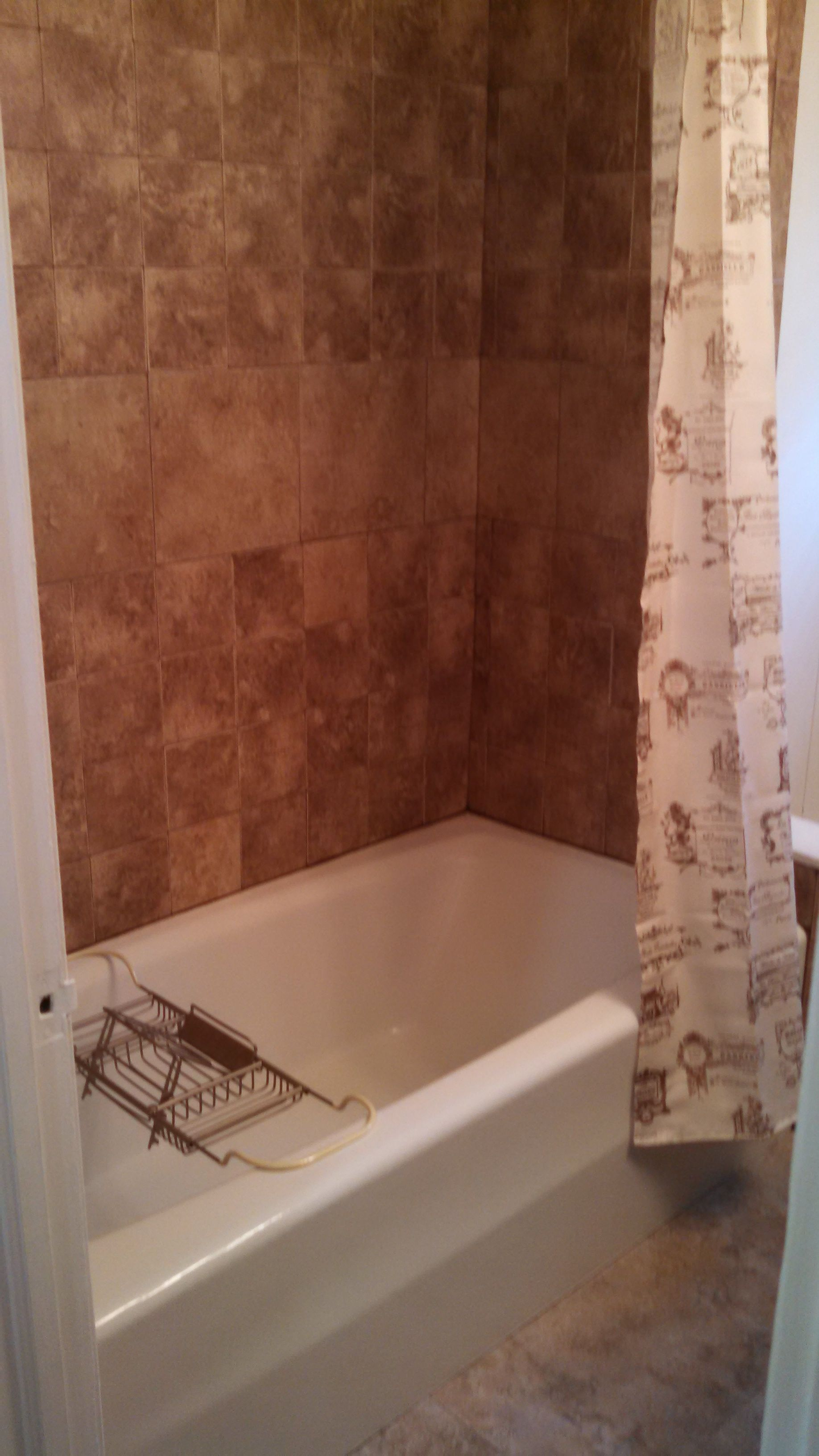 shower stall | vernon project | Pinterest