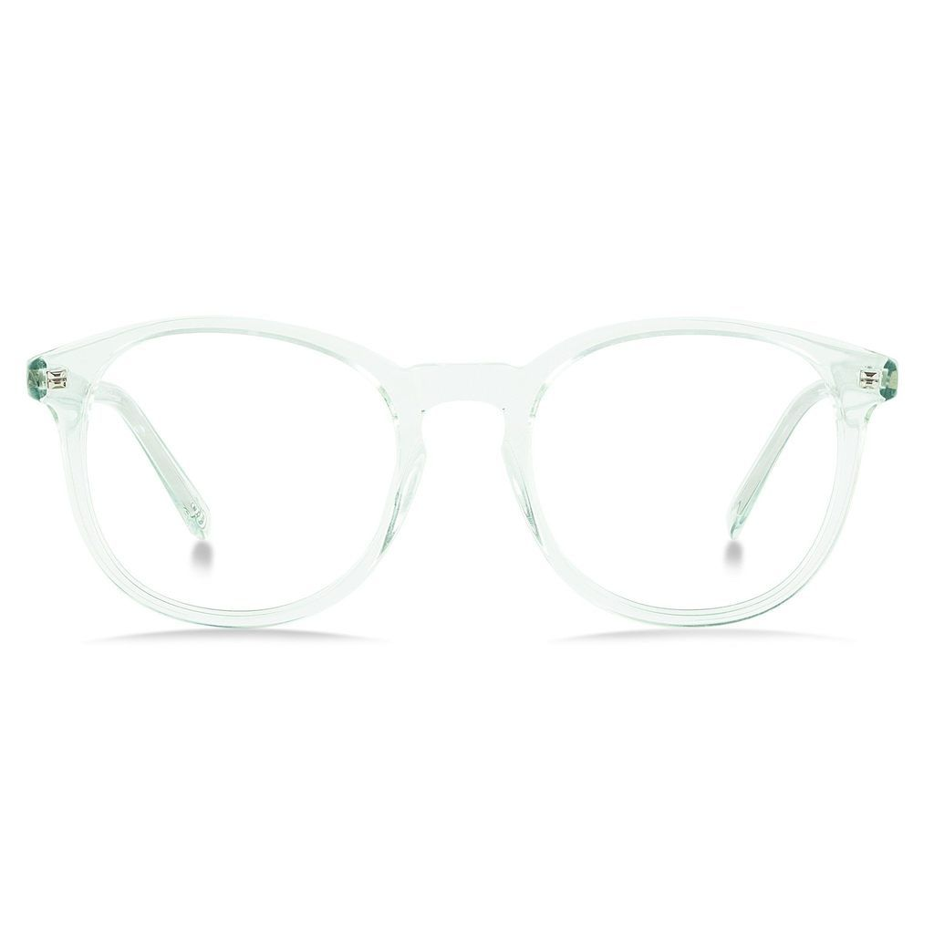Wells   glasses shopping   Pinterest   Wells and Outlines e43b505a1d
