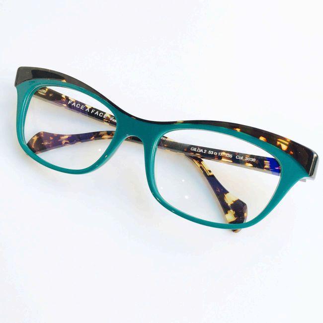 Face a Face Eyewear   Luxury eyewear   Eyewear, Eyeglasses, Glasses 38f49c55d163