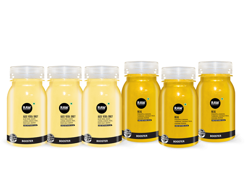 Fresh Wheatgrass Amp Turmeric Booster Morning Glory Now Heal Yourself With Pure And Healthy Fresh Juices From Raw Pressery Juice Fresh Juice Pressed Juice
