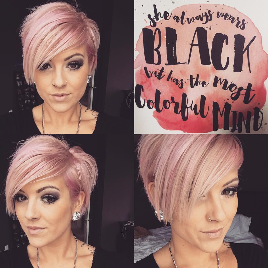 Lyndee Elliott   Hairstylist  's Instagram photo: