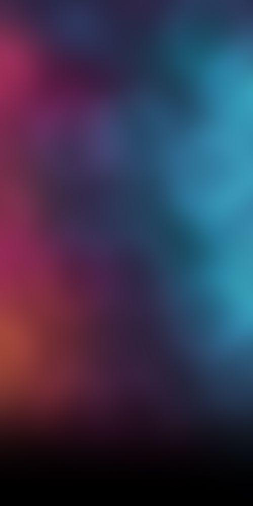 Hidden Master 7 Colourful Wallpaper Iphone Iphone Wallpaper Blur Iphone Homescreen Wallpaper